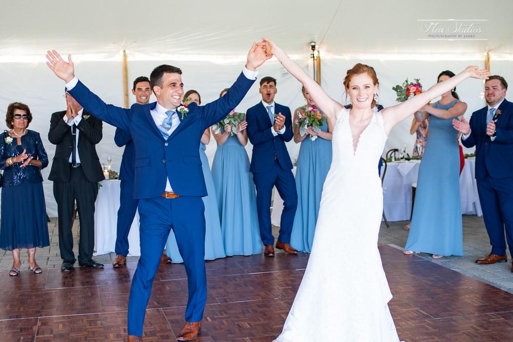 Samoset Rockport Maine Wedding Photographer-85.jpg
