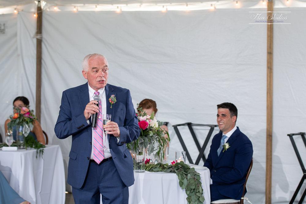 Samoset Rockport Maine Wedding Photographer-86.jpg