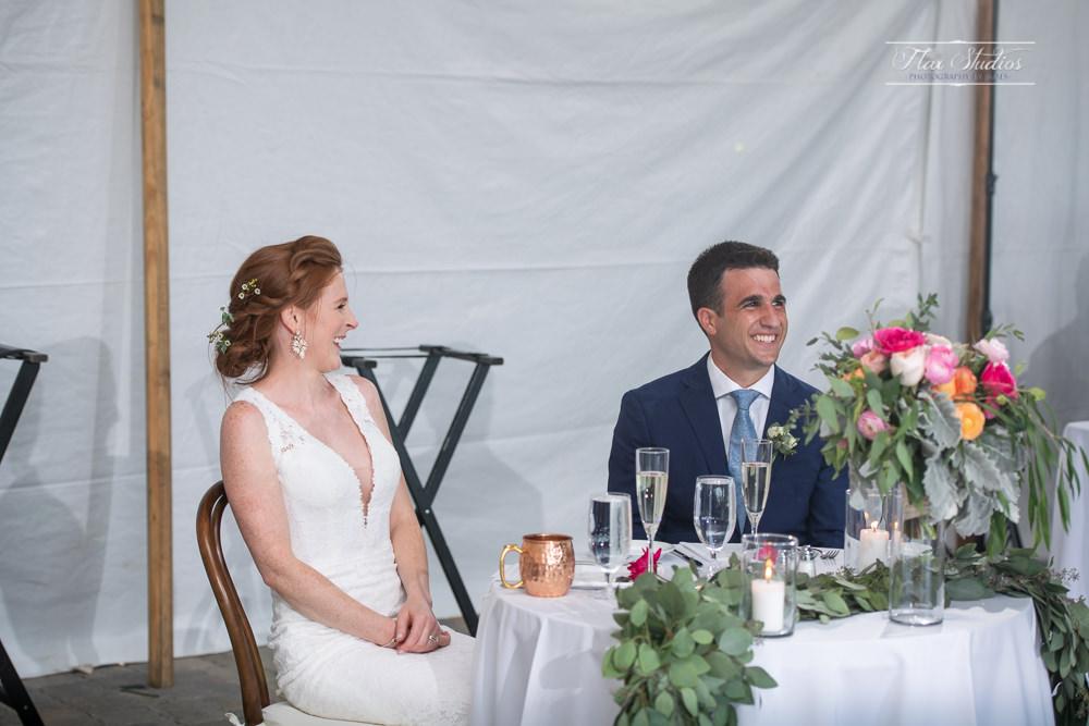Samoset Rockport Maine Wedding Photographer-87.jpg