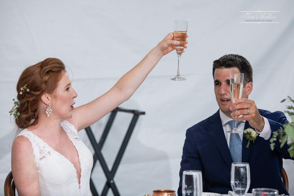 Samoset Rockport Maine Wedding Photographer-88.jpg