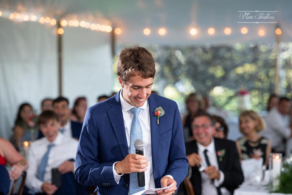 Samoset Rockport Maine Wedding Photographer-95.jpg