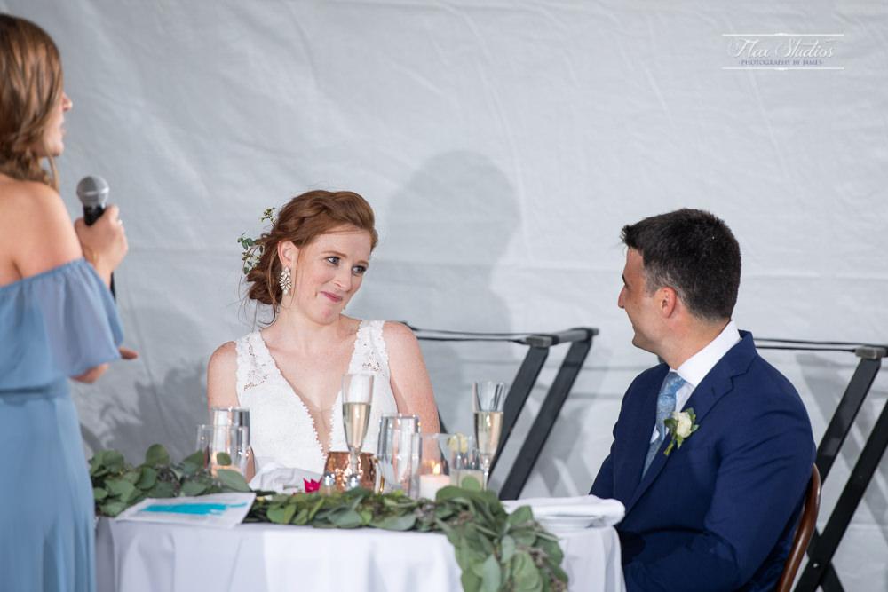 Samoset Rockport Maine Wedding Photographer-98.jpg