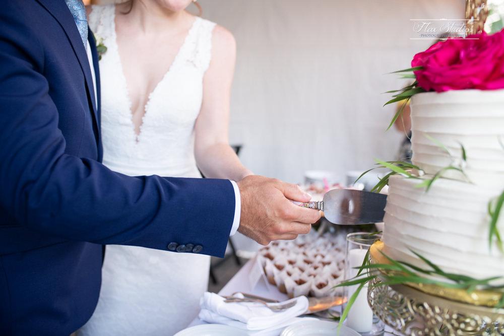 Samoset Rockport Maine Wedding Photographer-100.jpg