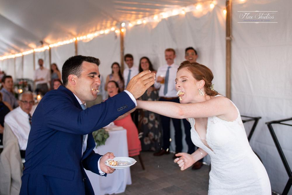 Samoset Rockport Maine Wedding Photographer-102.jpg