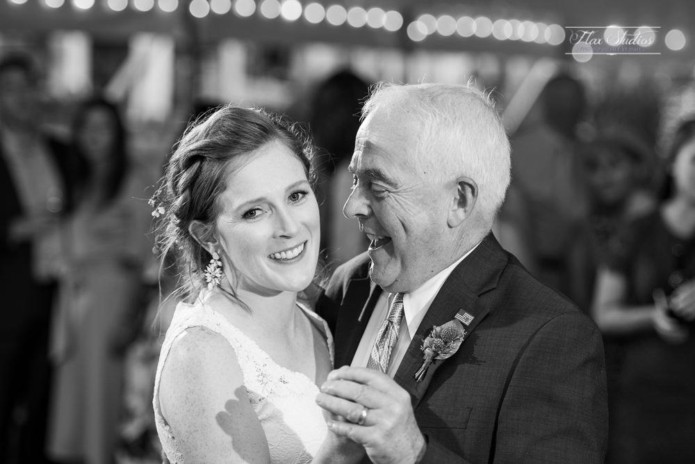 Samoset Rockport Maine Wedding Photographer-103.jpg