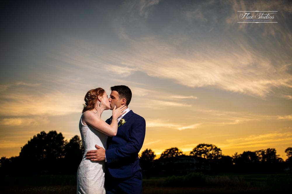 Samoset Rockport Maine Wedding Photographer-108.jpg