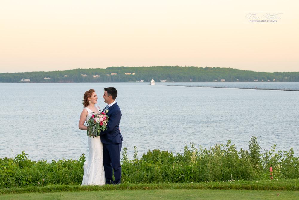 Samoset Rockport Maine Wedding Photographer-110.jpg