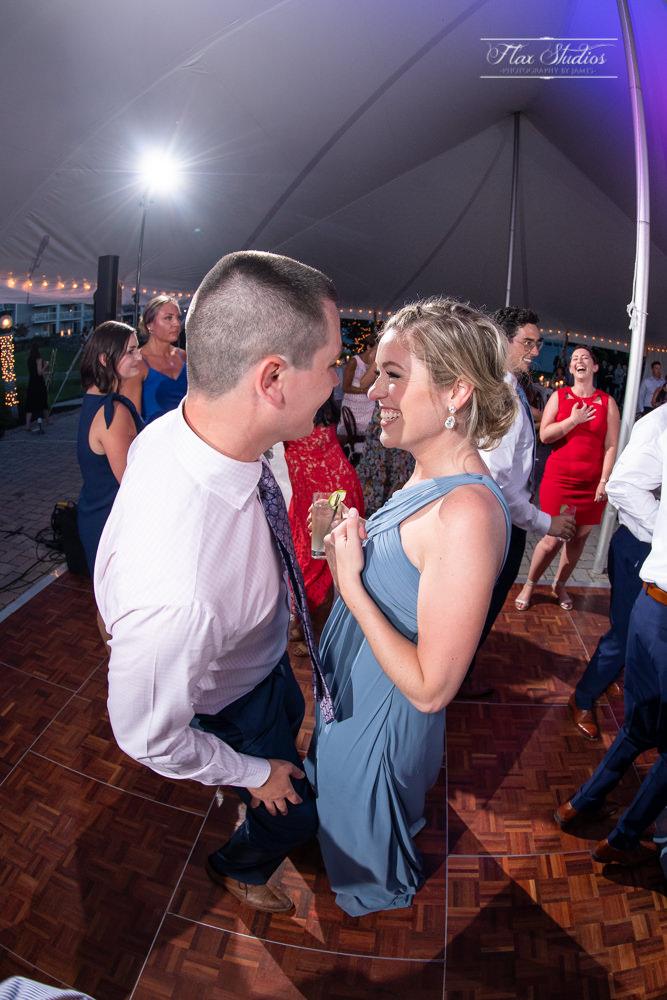 Samoset Rockport Maine Wedding Photographer-114.jpg