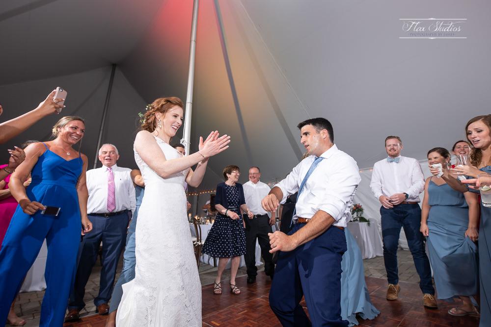 Samoset Rockport Maine Wedding Photographer-117.jpg