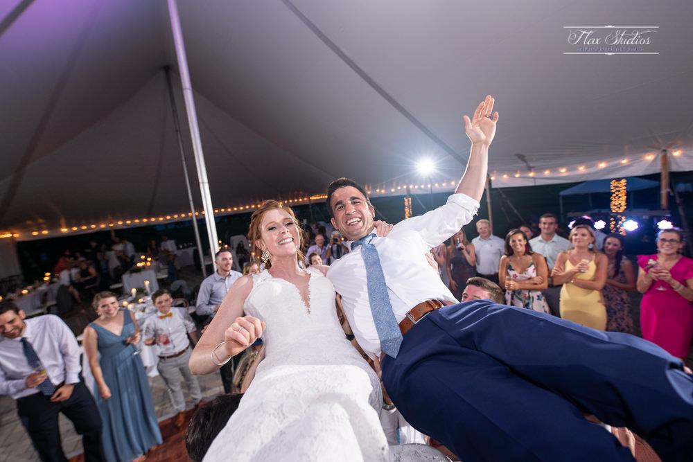Samoset Rockport Maine Wedding Photographer-121.jpg