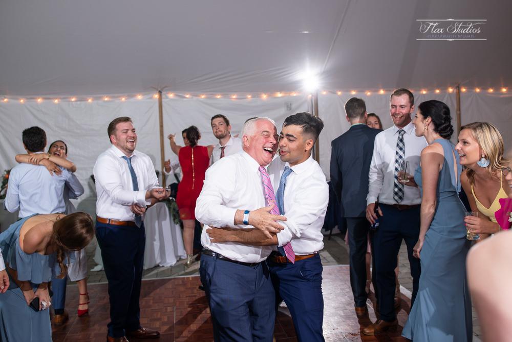 Samoset Rockport Maine Wedding Photographer-130.jpg