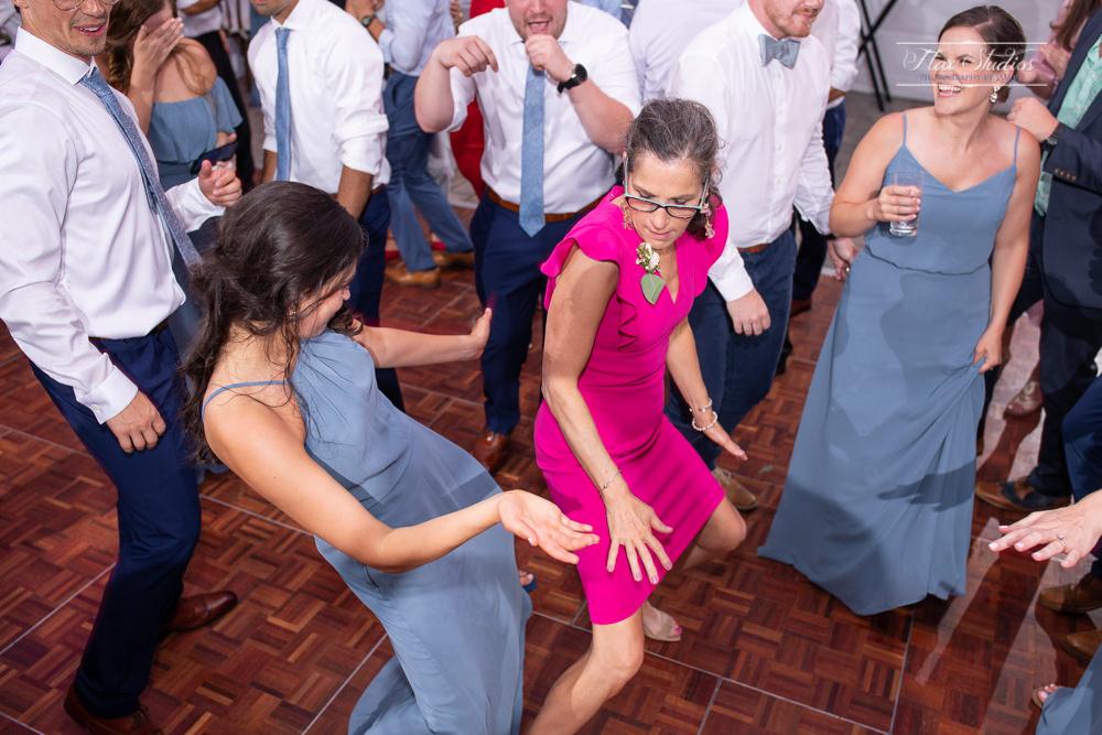 Samoset Rockport Maine Wedding Photographer-131.jpg