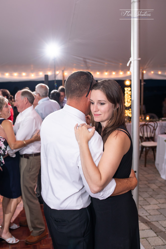 Samoset Rockport Maine Wedding Photographer-135.jpg