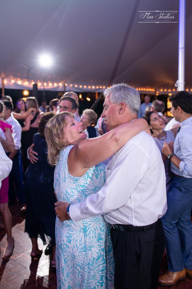 Samoset Rockport Maine Wedding Photographer-134.jpg