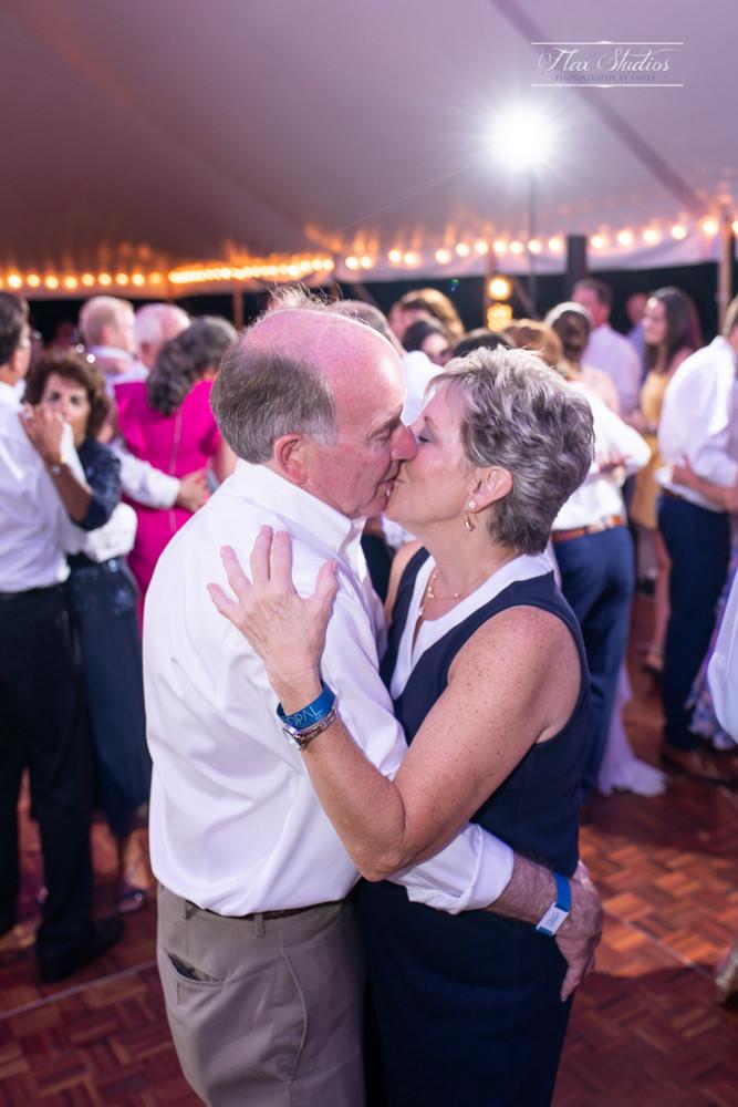 Samoset Rockport Maine Wedding Photographer-136.jpg