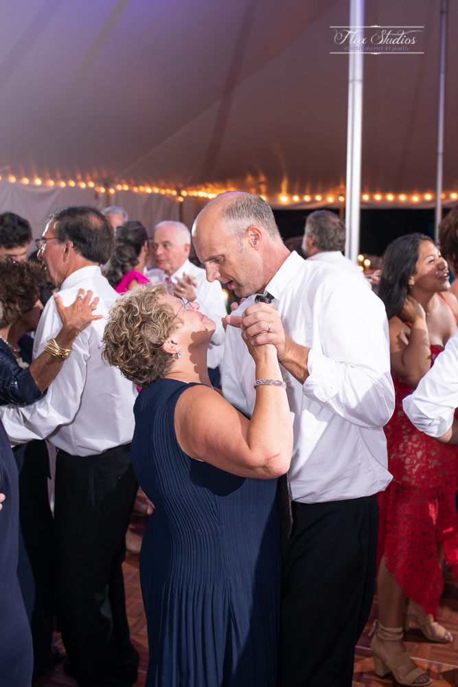 Samoset Rockport Maine Wedding Photographer-137.jpg