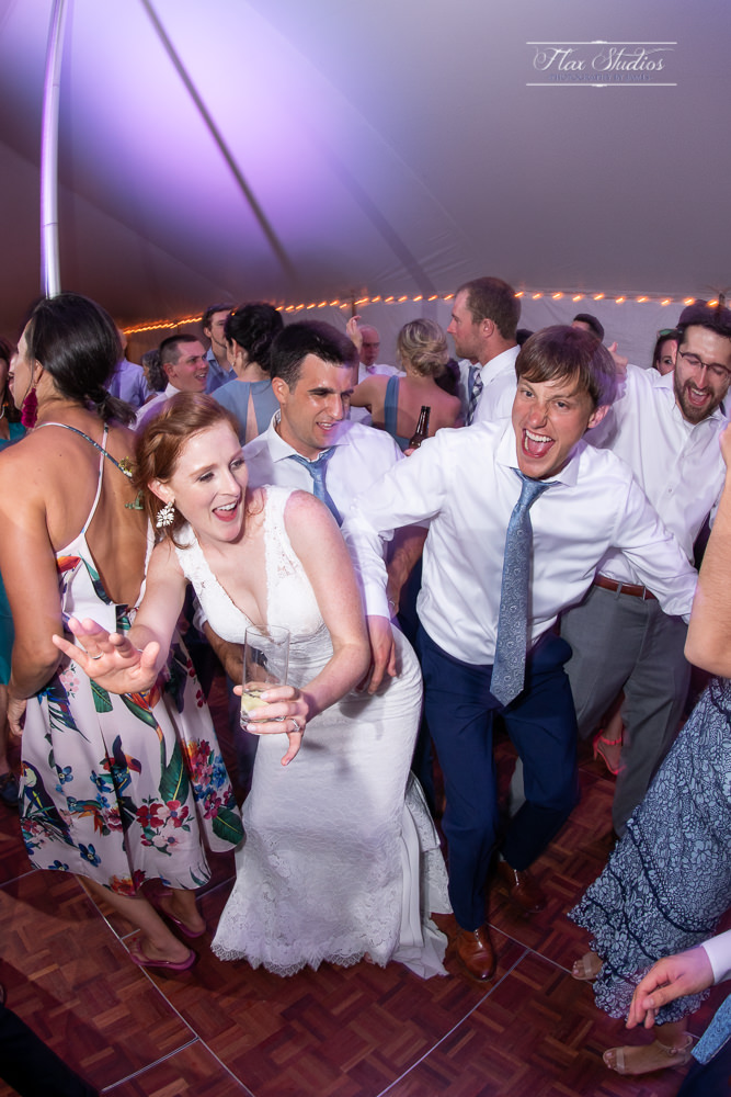 Samoset Rockport Maine Wedding Photographer-148.jpg