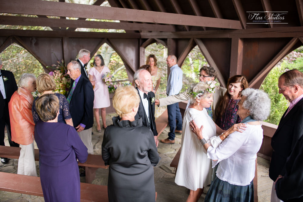 Vesper Hill Children's Chapel Wedding Photographer-34.jpg