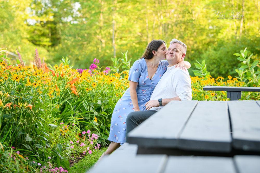 Migis Lodge Engagement Photos-8.jpg