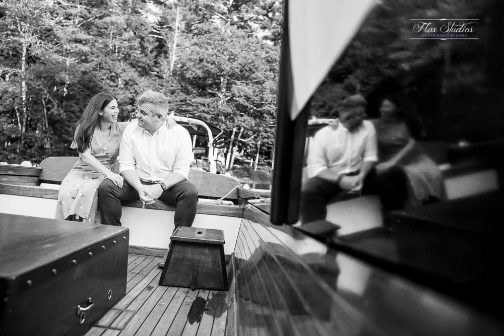 Migis Lodge Engagement Photos-9.jpg