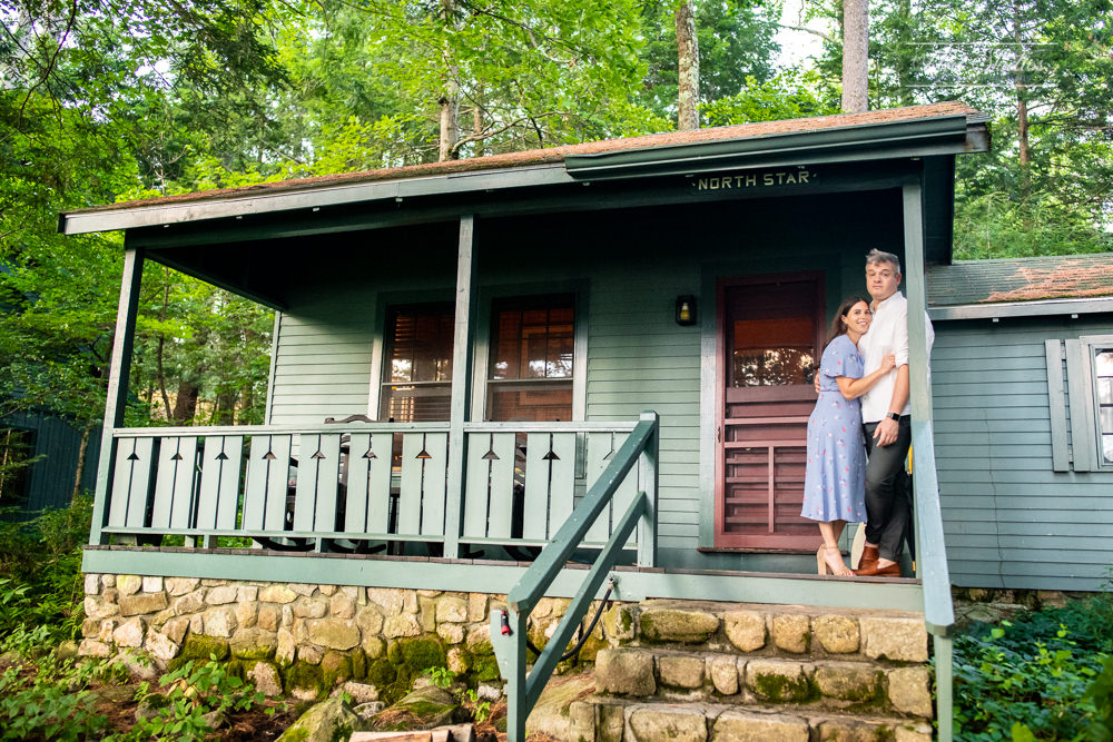Migis Lodge Engagement Photos-26.jpg