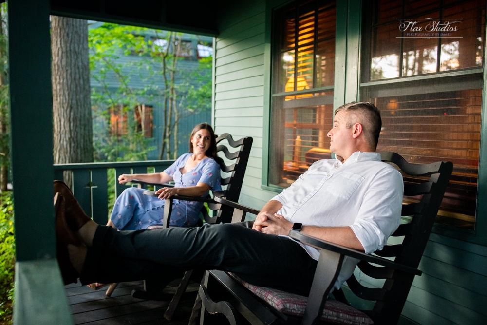 Migis Lodge Engagement Photos-28.jpg