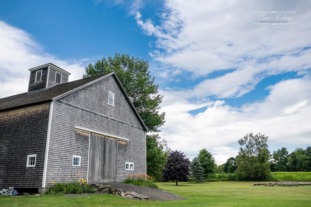The Timber Hitch Farmhouse Wedding Photographer-7.jpg