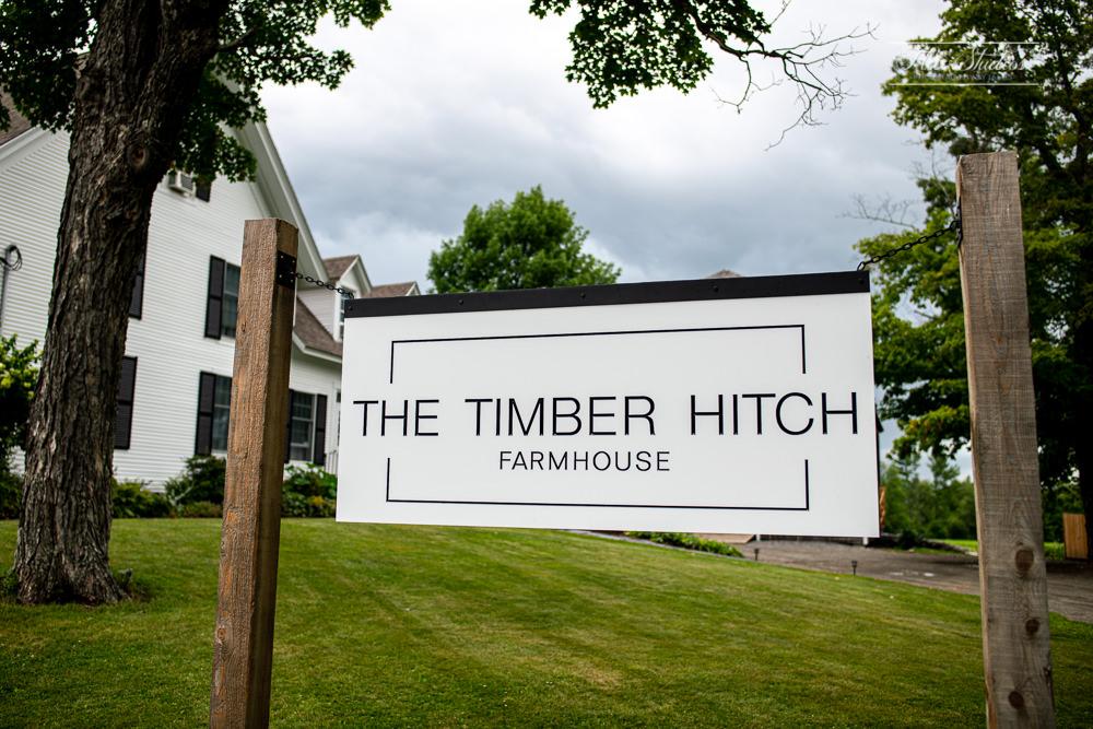 The Timber Hitch Farmhouse Wedding Photographer-3.jpg
