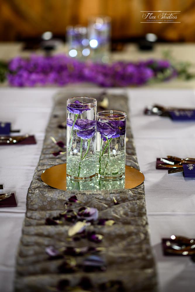 The Timber Hitch Farmhouse Wedding Photographer-4.jpg