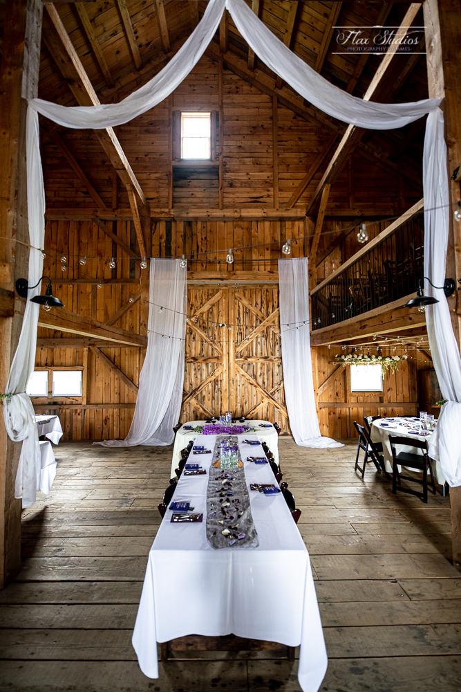 The Timber Hitch Farmhouse Wedding Photographer-5.jpg