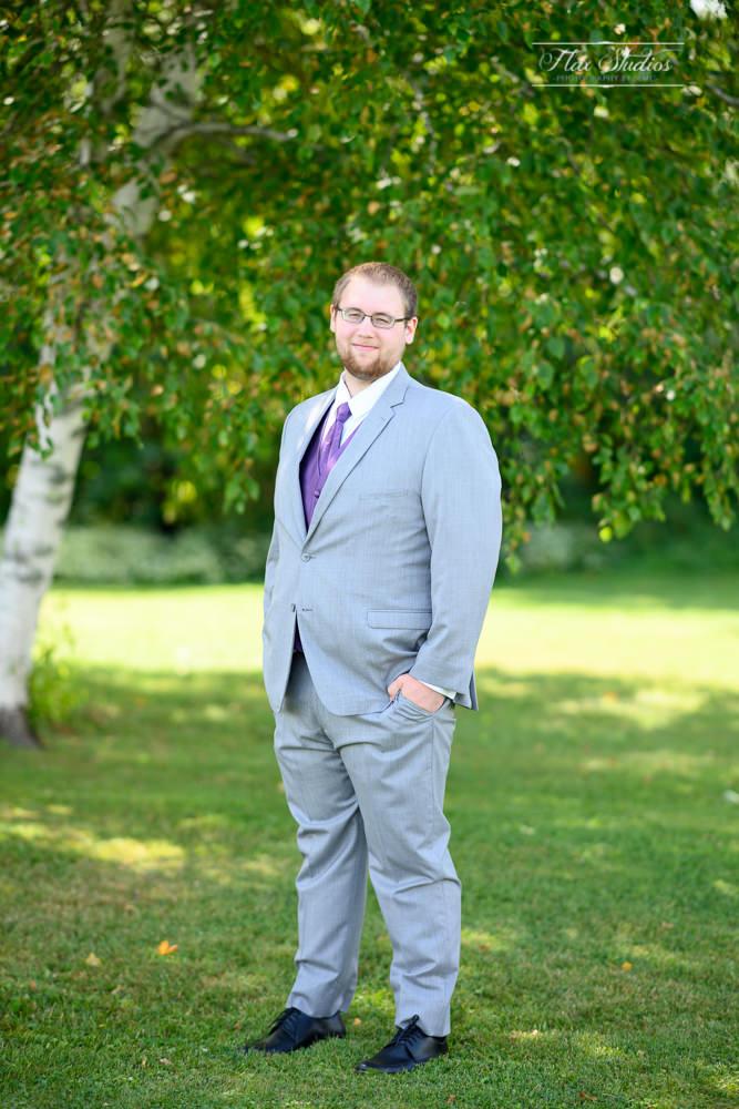 The Timber Hitch Farmhouse Wedding Photographer-21.jpg