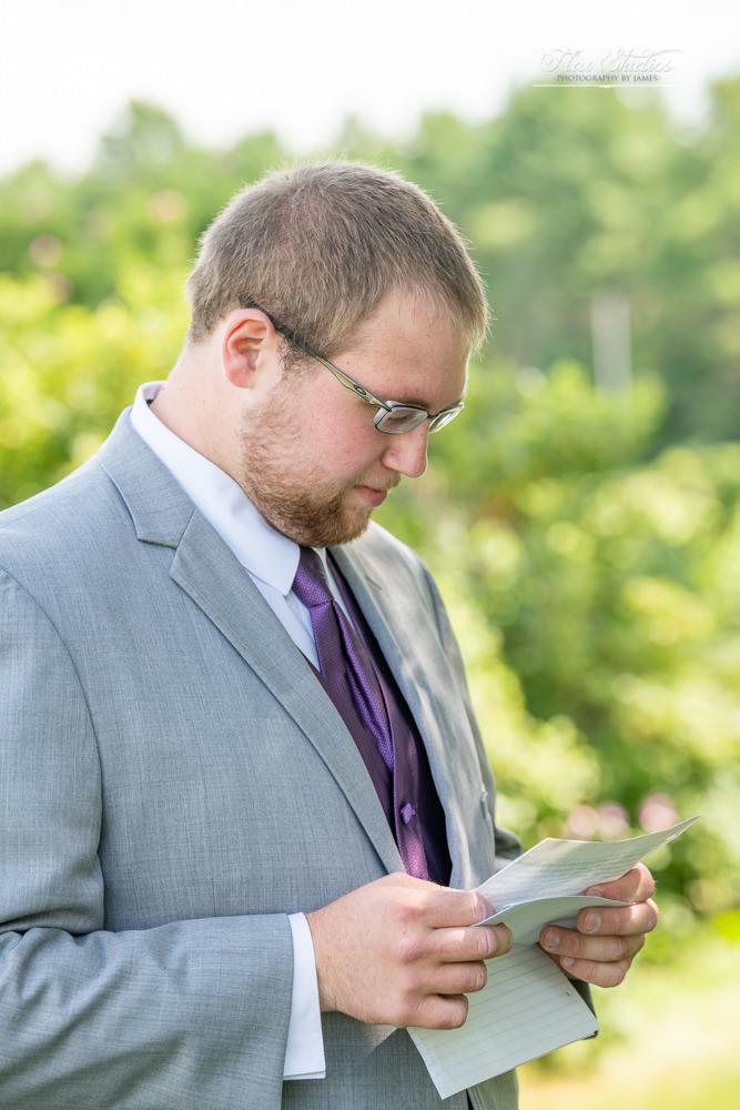 The Timber Hitch Farmhouse Wedding Photographer-22.jpg