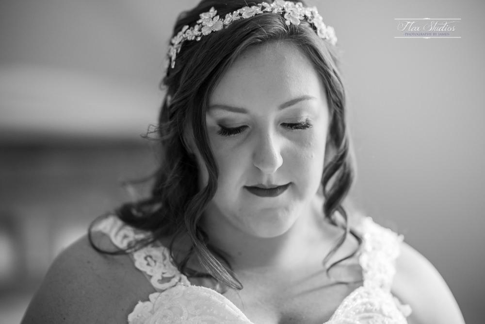 The Timber Hitch Farmhouse Wedding Photographer-29.jpg