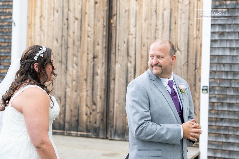 The Timber Hitch Farmhouse Wedding Photographer-34.jpg
