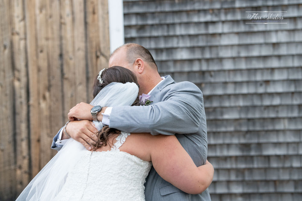 The Timber Hitch Farmhouse Wedding Photographer-35.jpg