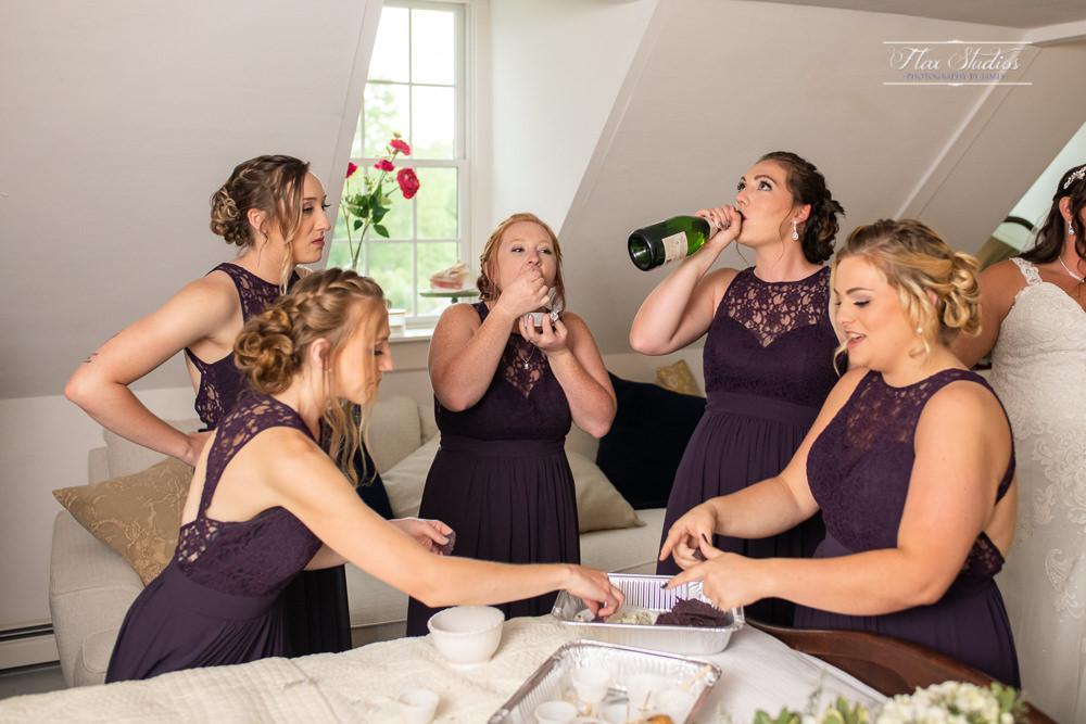 The Timber Hitch Farmhouse Wedding Photographer-39.jpg