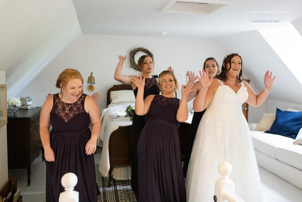 The Timber Hitch Farmhouse Wedding Photographer-42.jpg