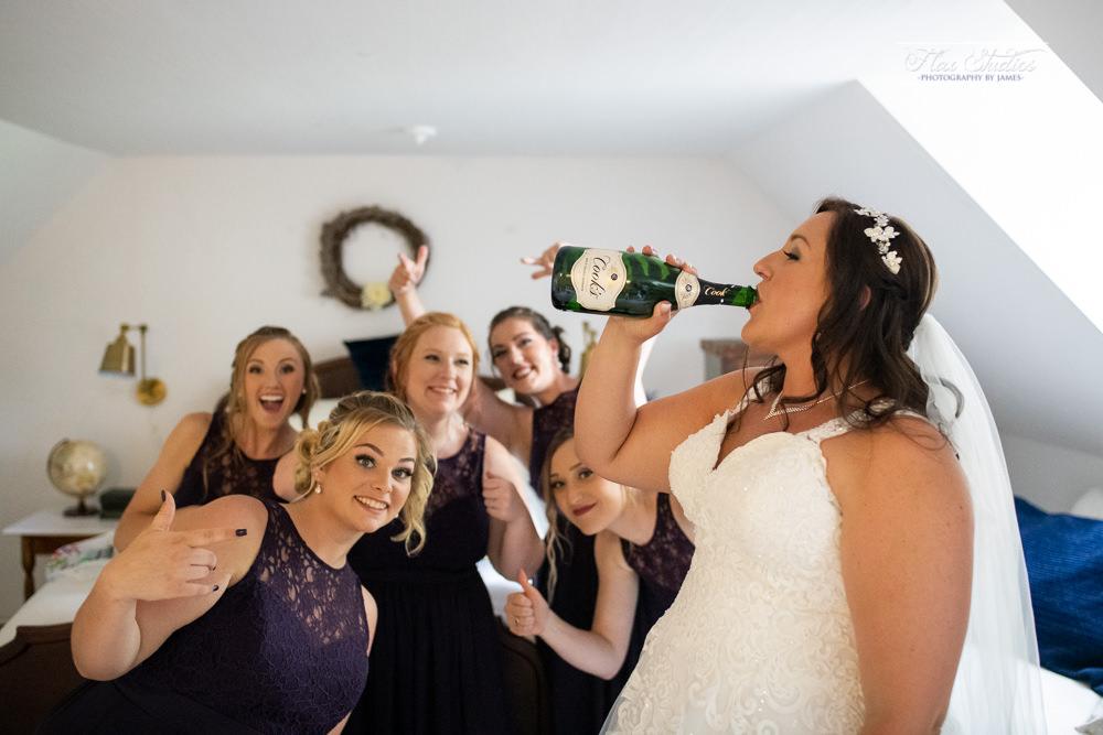 The Timber Hitch Farmhouse Wedding Photographer-43.jpg