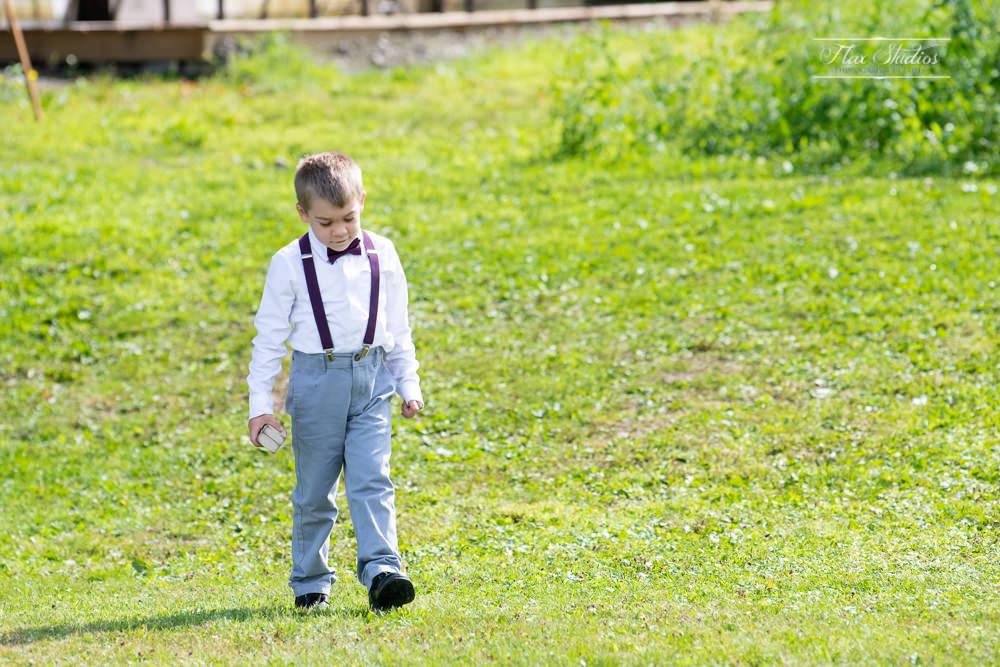 The Timber Hitch Farmhouse Wedding Photographer-45.jpg