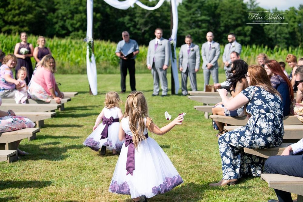 The Timber Hitch Farmhouse Wedding Photographer-48.jpg