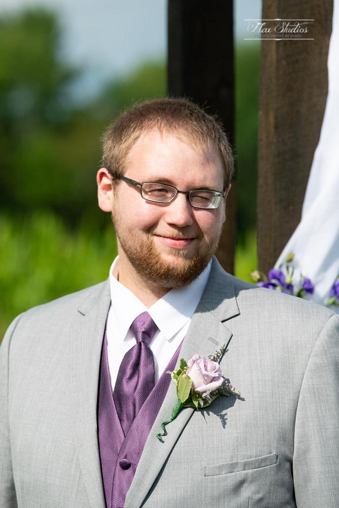 The Timber Hitch Farmhouse Wedding Photographer-50.jpg