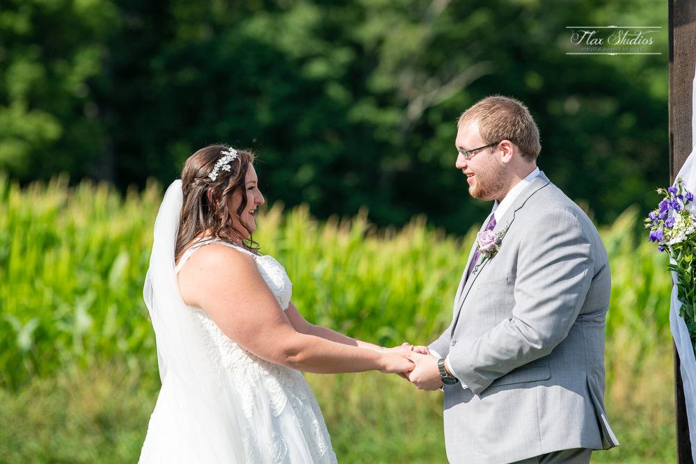 The Timber Hitch Farmhouse Wedding Photographer-57.jpg