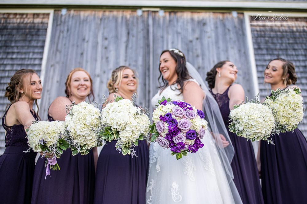 The Timber Hitch Farmhouse Wedding Photographer-61.jpg