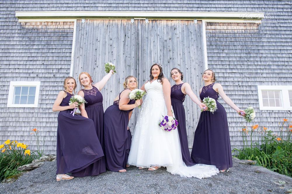 The Timber Hitch Farmhouse Wedding Photographer-63.jpg