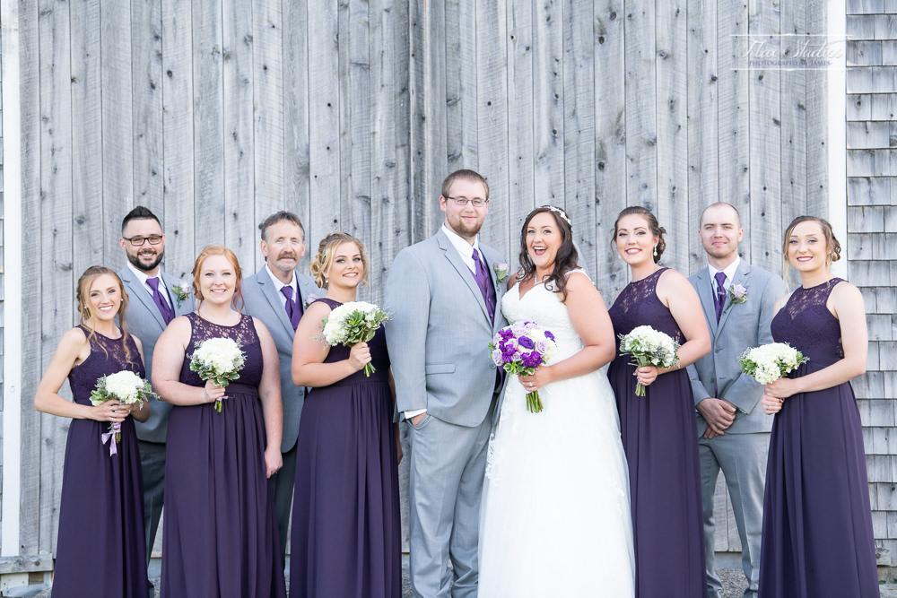 The Timber Hitch Farmhouse Wedding Photographer-64.jpg