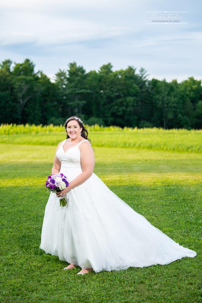 The Timber Hitch Farmhouse Wedding Photographer-107.jpg