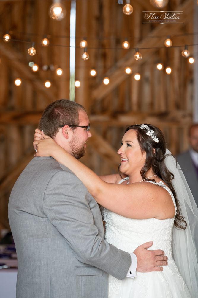 The Timber Hitch Farmhouse Wedding Photographer-73.jpg