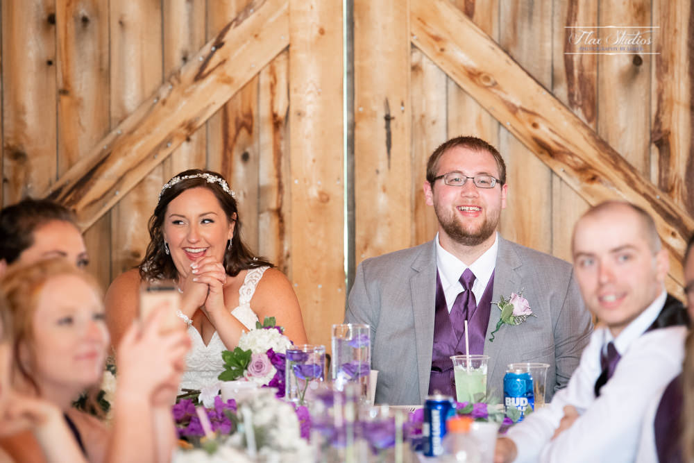 The Timber Hitch Farmhouse Wedding Photographer-77.jpg