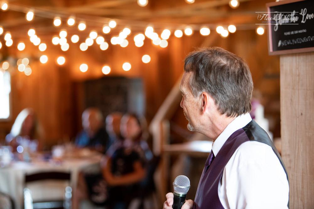 The Timber Hitch Farmhouse Wedding Photographer-78.jpg
