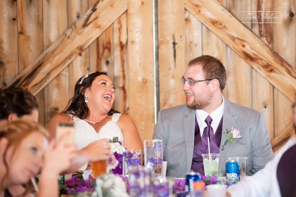 The Timber Hitch Farmhouse Wedding Photographer-79.jpg